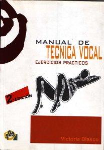 tecnica_vocal